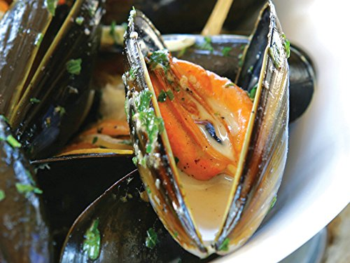 seafood-from-market-to-plate