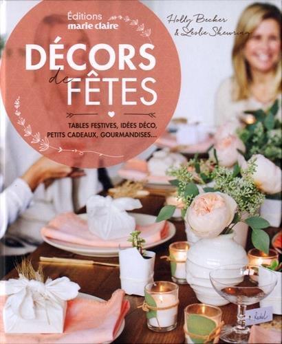 decors-de-fetes-tables-festives-idees-deco-petits-cadeaux-gourmandises