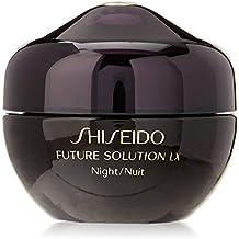 Shiseido Future Solution LX Creama total regeneradora 50ml