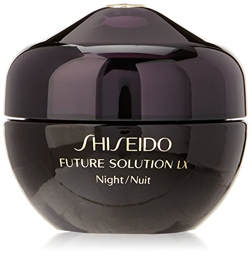 Shiseido Future Solution LX TOTAL REGENERATIC NUIT...
