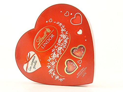 lindt-scatola-cuore-c-gioiello-165gr-853322