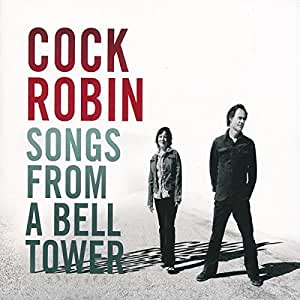Songs from a Bell Tower
