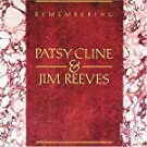 Remembering by Cline