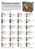 Bier Adventskalender – Edition Deutschland - 3