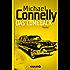 Das Comeback: Thriller