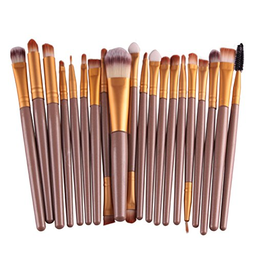 bestim-incuk-20-piece-makeup-brushes-makeup-brush-set-cosmetics-foundation-blending-blush-eyeliner-c