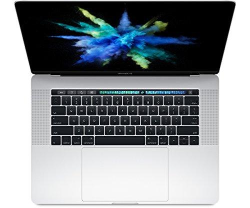 Apple - MacBook Pro 15