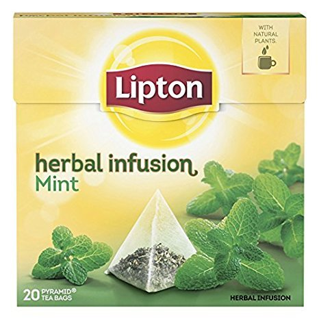 lipton-herbal-infusion-mint-pyramid-4-boxes-luxury-tea-bags-with-real-tea-leaves-exclusive-collectio