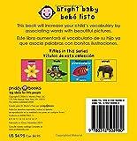 Image de Animals/Animales (Bright Baby / Bebe Listo)