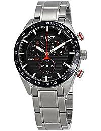 Tissot T-Sport Chronograaf Horloge T100.417.11.051.01