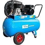 Güde Kompressor 420/10/100 EU 230V 50071