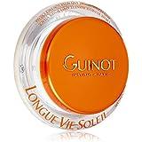 Guinot Longue Vie Soleil Crema After Sun - 50 ml