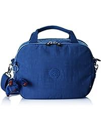Kipling - Kulturtasche - PALMBEACH - Jazzy Blue (Blau)