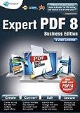 Expert PDF 8 Business [Download]