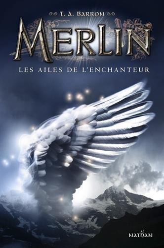 "<a href=""/node/138774"">Les ailes de l'enchanteur</a>"