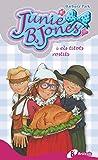 Junie B Jones i els titots rostits (Catalá - A Partir De 6 Anys - Personatges I Sèries - Junie B. Jones)