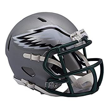 Riddell Philadelphia Eagles...