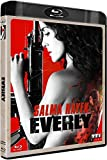 Everly [Francia] [Blu-ray]