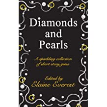 Diamonds and Pearls - a sparkling collection of short stories