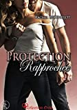 protection rapproch?e