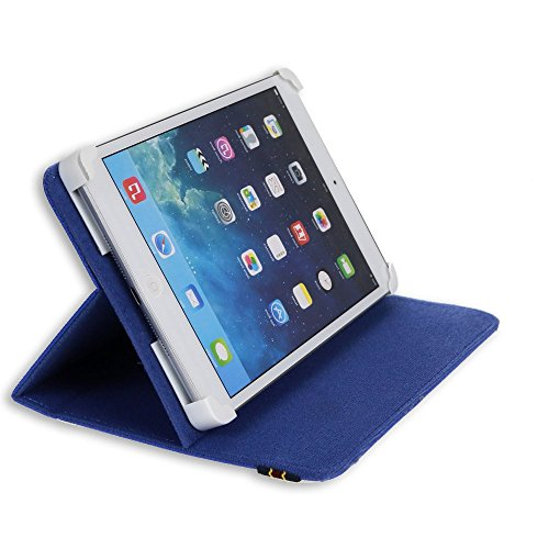 danystar-custodia-cover-universale-regolabile-8-per-tablets-come-acer-iconia-w3-alcatel-one-touch-pi