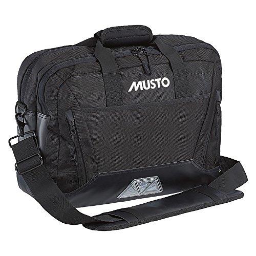 musto-evo-navigator-borsa-per-laptop-taglia-unica-nero