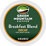 K Cup Brewers - Best Reviews Guide