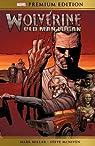 Marvel Premium Edition: Wolverine par Millar