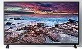 Panasonic 4k Tvs Review and Comparison