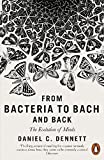 #6: From Bacteria to Bach and Back