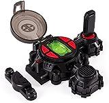 Spy Gear Door Alarm