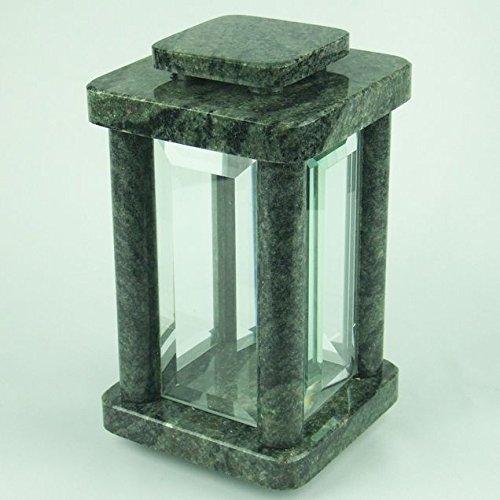 designgrab-modern-grab-lampada-in-granito-san-francisco-verde-verde-sao-foresta-grab-lampadina-luce-