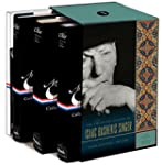 Isaac Bashevis Singer: The Collected...