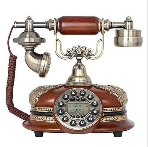 homjo-push-button-telefon-vintage-antique-style-resin-metall-korper-schnurgebunden-telefon-home-wohn