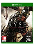 Cheapest Ryse: Son of Rome on Xbox One