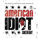 The Original Broadway Cast Recording 'American Idiot' Featuring Green Day [Explicit]