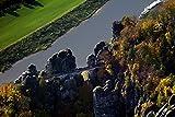 Bildband Über Deutschland: Seen, Flüsse, Küsten von oben - Gerhard Launer präsentiert Deutschlands Wasserreichtum mit spektakulären Luftaufnahmen und aus ungewöhnlichen Perspektiven - Gerhard Launer