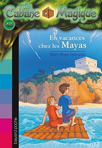 """<a href=""""/node/142093"""">En vacances chez les Mayas</a>"""