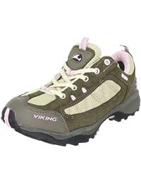Viking MAGNUM GORE-TEX® 3-42470-6038 Mädchen Sportschuhe - Outdoor