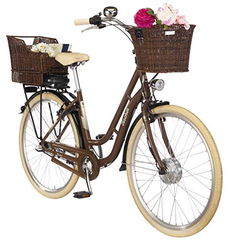 fischer-e-bike-retro-er-1804-2019-28-rh-48-cm-vorderradmotor-20-nm-36-v-akku-317-wh-3