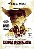 ComancherÍa [Blu-ray]