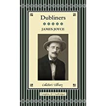 Dubliners (Collector's Library)