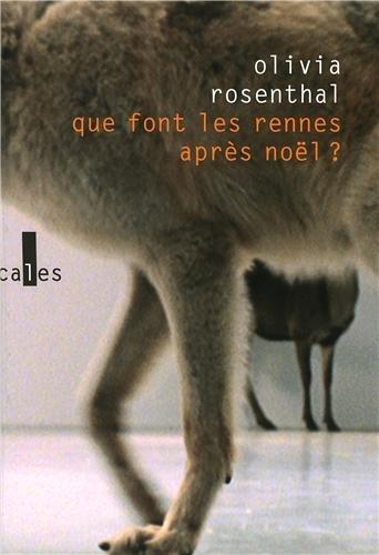 """<a href=""""/node/11399"""">Que font les rennes après noël ?</a>"""
