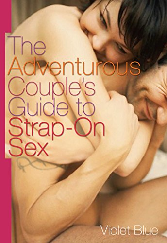 the-adventurous-couples-guide-to-strap-on-sex