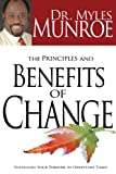 Image de Principles And Benefits Of Change