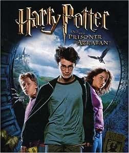 Harry Potter and the Prisoner of Azkaban [HD DVD]