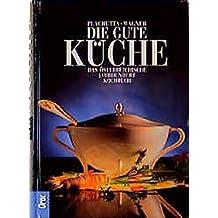 suchergebnis auf amazon.de für: Österreich /kochbuch: bücher - österreichische Küche Kochbuch