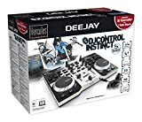 Hercules DJ Control Instinct S Serie - 6