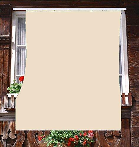 tenda-da-sole-in-tessuto-resistente-cm-140x300-100-poliestere-con-anelli-dis-5-beige