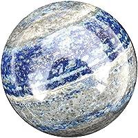 Green Cross Toad Grün Kreuz Kröte Lapis Lazuli Crystal Ball Wahrsager Edelstein Kugel für Fortune, und Wahrsagung... preisvergleich bei billige-tabletten.eu